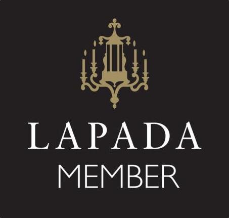 LAPADA Member