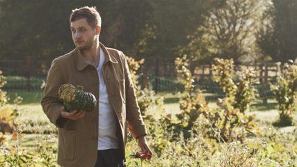 Q&A: Charlie Hibbert, Head Chef at Thyme