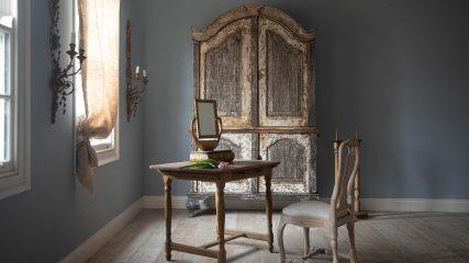 Spotlight on: Swedish Rococo
